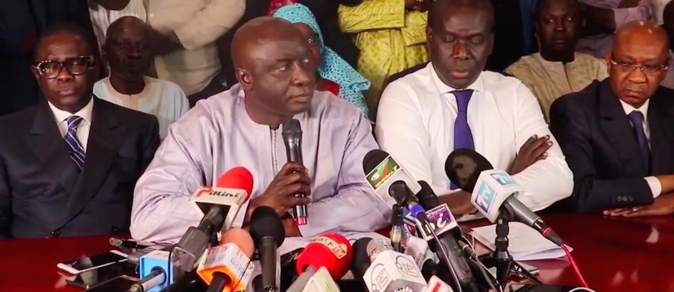 Idrissa-Seck-declaration-conference-de-presse-Coalition-Idy-2019