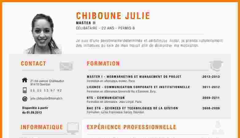 u00c0 la recherche d u2019emploi   comment r u00e9diger un bon cv  u2013 kaolack infos