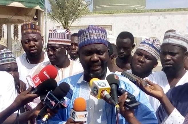 Gamou 2019 : Médina Baye rappelle à Macky Sall les engagements non-tenus