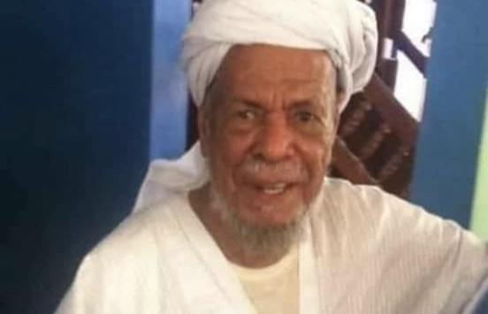 Kaolack : Médina Baye endeuillé par le décès de Cheikh Abdoulahi Rabani